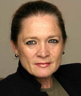 Muriel Loubet