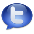 Tweeter-lg