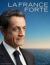 La-France-Forte