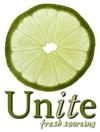 Unite_1