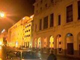 Ancien hôtel Aletti